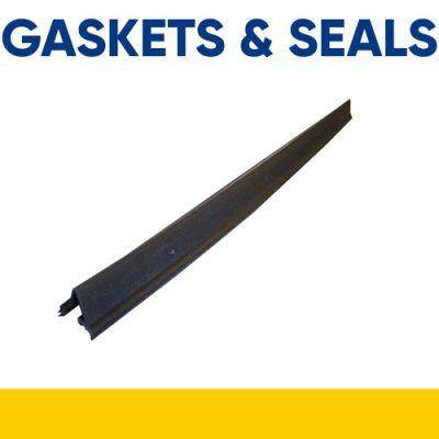 Gaskets & Seals