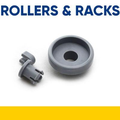 Rollers & Racks