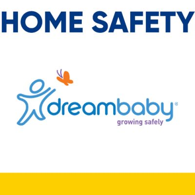 Dreambaby Baby Safety Products