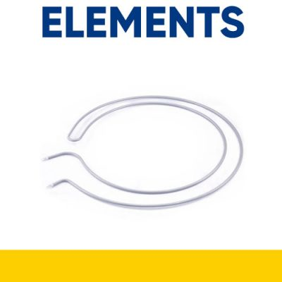 Elements - Heating
