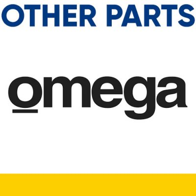 Omega Other