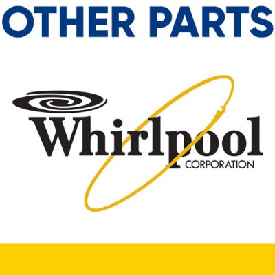 Whirlpool Other