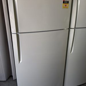 Westinghouse WTB5400WA-R Fridge. Doug Smith Spares Gold Coast Mar20