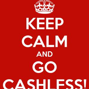 keep-calm-and-go-cashless