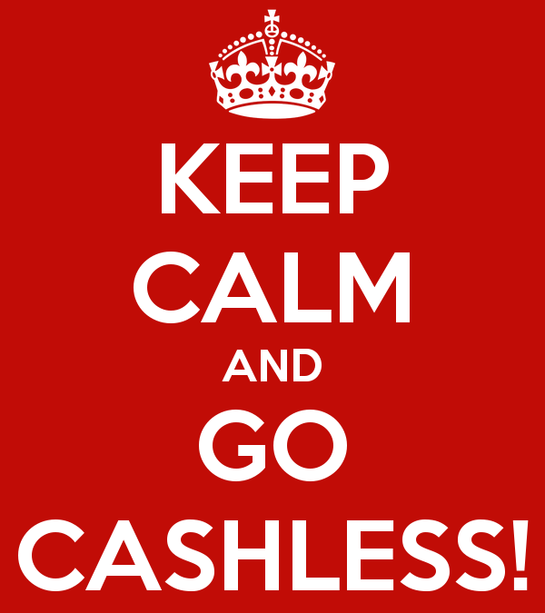 keep-calm-and-go-cashless