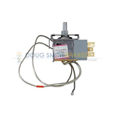 1063595 Thermostat - Westinghouse Bar Fridge. Doug Smith Spares