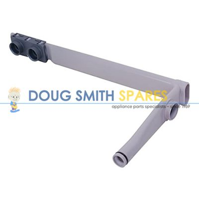 9514100682868 Hoover Dishwasher spray arms tube. Doug Smith Spares
