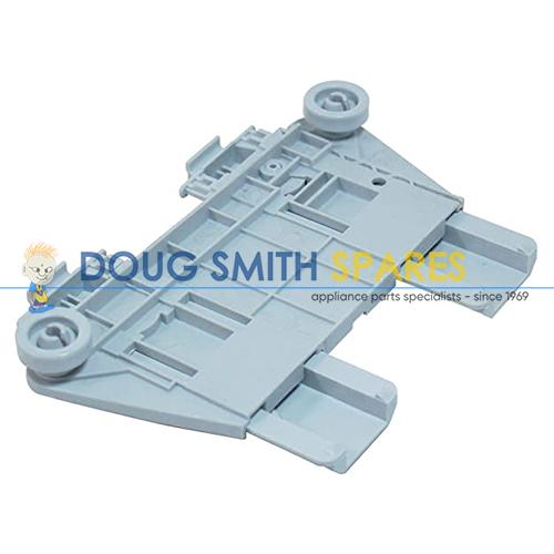 4541011423941 DS4038817 Hoover Dishwasher Basket Raiser L/H. Doug Smith Spares
