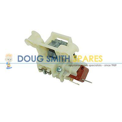 1441013195459 Hoover Dishwasher door lock. Doug Smith Spares