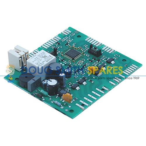 4144410323270 Hoover Dishwasher Electronic Module PCB. Doug Smith Spares