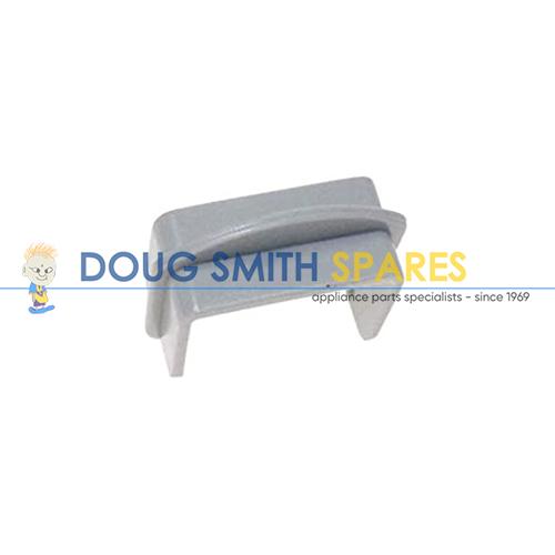 4991601047749 Hoover Dishwasher upper basket stopper. Doug Smith Spares