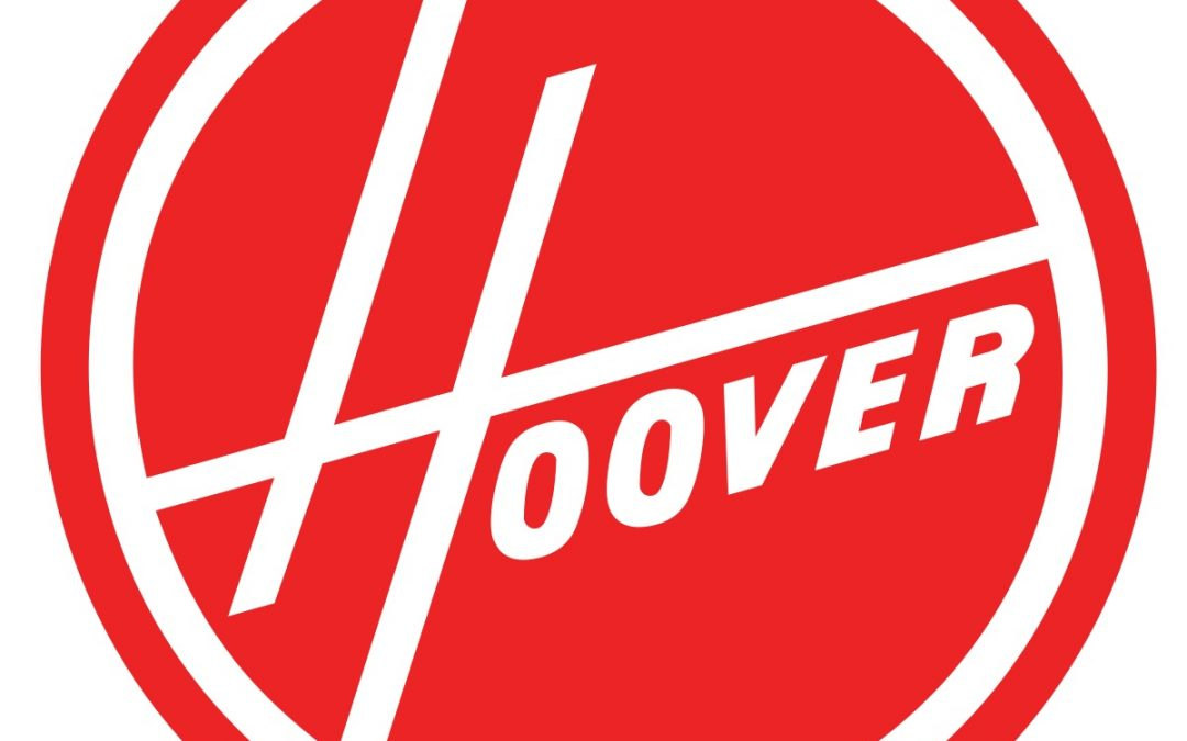 Hoover Spare Parts Australia. Doug Smith Spares
