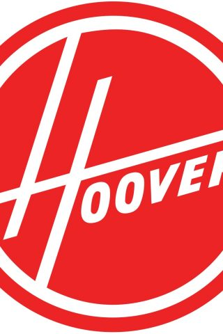 Hoover Spare Parts Australia. Doug Smith Spares