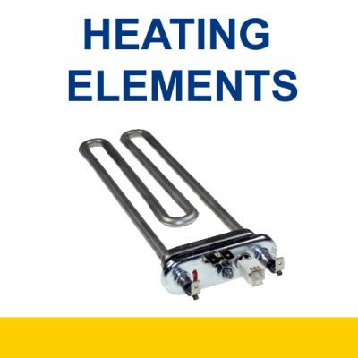 Elements - Heating