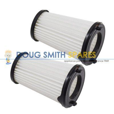 EF150 Electrolux Vacuum Ergorapido Filters. Doug Smith Spares